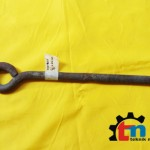 jual eye bolt murah