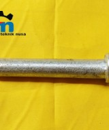 jual peb socket ball murah, jual pen socket bolt murah