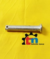 jual pen strain clamp murah