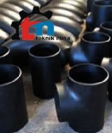 reducer pipe,