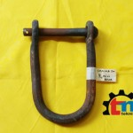 jual shackle TM murah