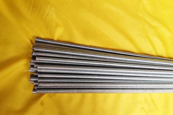 jual long drat, jual longdrat murah, long drat galvanis, long drat8mm, long drat10mm, long drat 12mm, jual long drat harga murah, ukuran long drat, panjang long drat, daftar ukuran long drat, ukuran besi long drat, besi long drat, long drat 1meter, jual long drat harga murah, harga long drat, long drat galvanis, long drat electro pletting, jual long drat, jual long drat murah, harga long drat, ukuran long drat, jual long drat ukuran 8mm, jual long drat ukuran 10mm, jual long drat ukuran 12mm, jual long drat murah, daftar harga long drat,mur baut,jual as drat,harga long drat,harga as drat, long drat m12,long drat m10,long drat m8,long drat stainless,long drat m20,long drat,long drat jakarta,jual long drat, besi long drat,harga long drat 10mm,as long drat,baut long drat,distributor long drat,dimensi long drat, harga long drat,harga long drat 12mm,harga long drat 8mm,harga long drat m10,jual long drat jakarta,jual long drat jakarta, katalog long drat,mur longrat,pabrik long drat,panjang long drat,supplier long drat,tabel long drat,ukuran long drat, as drat,as drat trapesium,as drat baja,as drat kotak,as drat stainless,as drat galvanis,as drat m16,as drat kasar, as drat m8,as drat jakarta,as drat jakarta,besi as drat,baut as drat,jual as drat baja,as drat glodok,jual as drat di glodok, harga as drat,harga as drat stainless,harga as drat m8,harga as drat m12,harga as drat m20,jual as drat,jual as drat stainless, jual as drat jakarta,jual as drat jakarta,jual as drat panjang,as drat kaskus,drat kruk as slek,as long drat, as drat murah,produksi as drat,jual as drat trapesium,ukuran as drat,as drat 1,